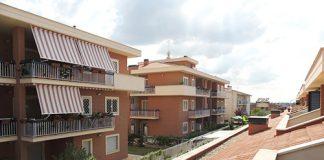 agenzia roma immobili