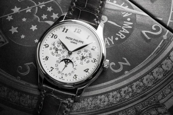 Orologi di Lusso Usati Roma