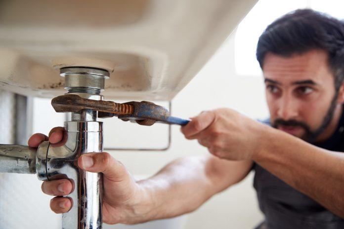 Miglior idraulico Roma